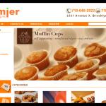 Premier Food Packaging Inc    Webstore-130013_0