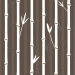 seamless-bamboo-pattern02-842.png