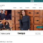ltencate.com