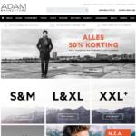 www.adam.nl