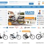 www.fietsenwinkel.nl