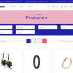 screenshot-www.melano-jewelry.com-2018-07-23-19-02-24
