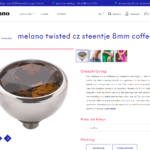 screenshot-www.melano-jewelry.com-2018-07-23-19-03-16
