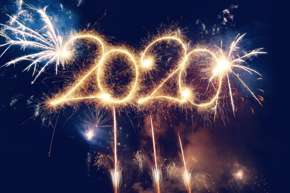 Підсумки книжкового року 2019