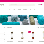 Yarn-for-Crochet-and-Knitting-Hoooked